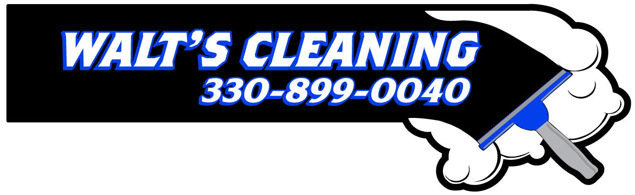 Walt's Cleaning Contractors